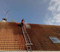 comment-demousser-un-toit-e2808b-85833