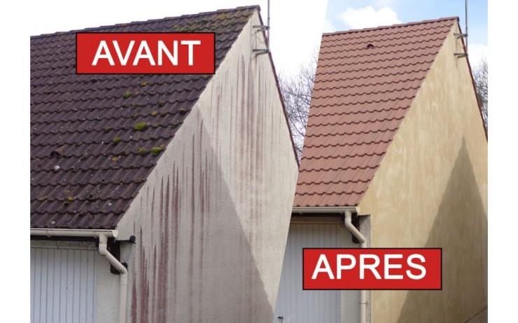 ravanet-plus-nettoyant-de-facade