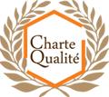 charte_logo